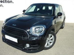 MINI COUNTRYMAN 2 30 430 €