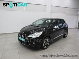 DS DS 3 14350€