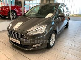 FORD C-MAX 2 17680€