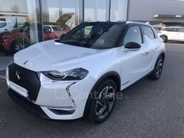 DS DS 3 CROSSBACK 27 490 €