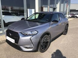 DS DS 3 CROSSBACK 25 490 €