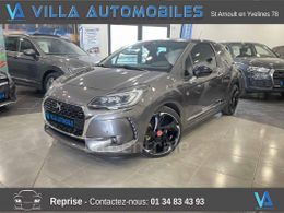 DS DS 3 18420€