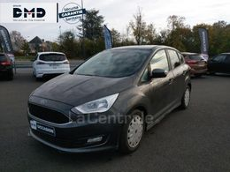FORD C-MAX 2 11390€