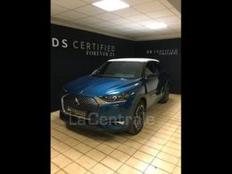 DS DS 3 CROSSBACK 34630€
