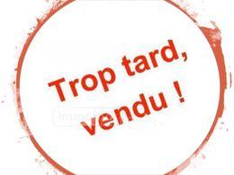 RENAULT CLIO 5 15450€