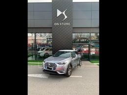 DS DS 3 CROSSBACK 47 850 €