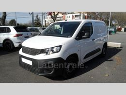 PEUGEOT PARTNER 3 FOURGON 23 700 €