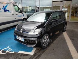 VOLKSWAGEN UP! 28 780 €