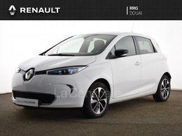 RENAULT ZOE 13320€
