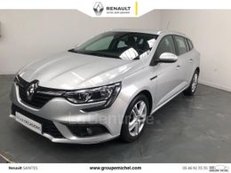 RENAULT MEGANE 4 ESTATE 20 720 €