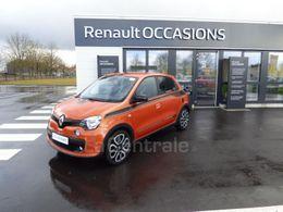 RENAULT TWINGO 3 GT 12530€