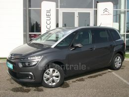 CITROEN GRAND C4 SPACETOURER 21 990 €