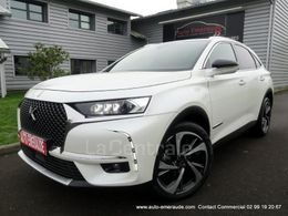 DS DS 7 CROSSBACK 41790€