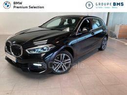BMW SERIE 1 F40 33330€