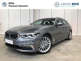 BMW SERIE 5 G30 47840€