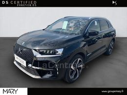 DS DS 7 CROSSBACK 52 060 €