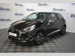 DS DS 3 17360€