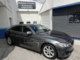 BMW SERIE 4 F36 GRAN COUPE 19 980 €