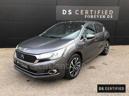 DS DS 4 16660€