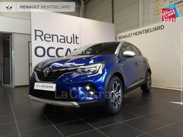 RENAULT CAPTUR 2 29690€
