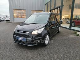 FORD GRAND TOURNEO CONNECT 2 20 900 €