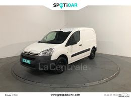 CITROEN BERLINGO 2 17 420 €
