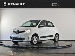 RENAULT TWINGO 3 11920€