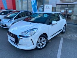DS DS 3 16100€