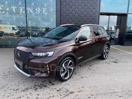 DS DS 7 CROSSBACK 53660€
