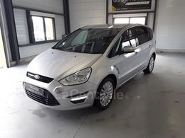 FORD S-MAX 10 350 €