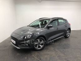 FORD FOCUS 4 ACTIVE 21200€