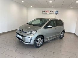 VOLKSWAGEN UP! 18 590 €