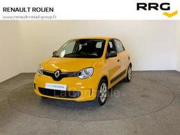 RENAULT TWINGO 3 10870€