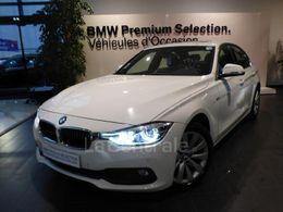 BMW SERIE 3 F30 30370€