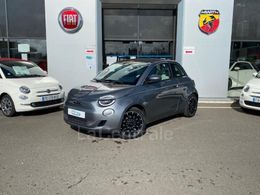 FIAT 500 C (3E GENERATION) 42240€