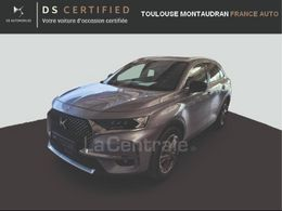DS DS 7 CROSSBACK 52490€