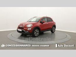 FIAT 500 X 13070€