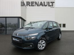 CITROEN GRAND C4 SPACETOURER 23 980 €