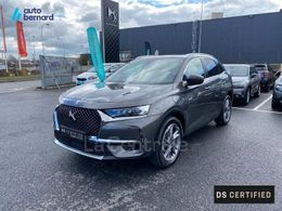 DS DS 7 CROSSBACK 50090€