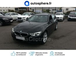 BMW SERIE 3 F31 TOURING 27180€