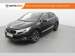 DS DS 4 15 980 €
