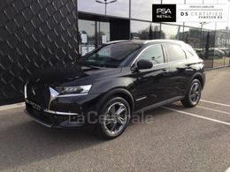 DS DS 7 CROSSBACK 38 130 €