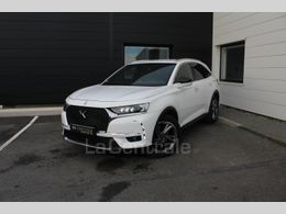 DS DS 7 CROSSBACK 44050€