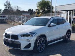 BMW X2 F39 35420€