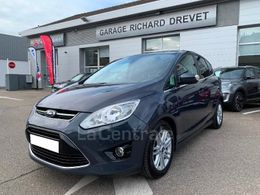 FORD C-MAX 2 9020€