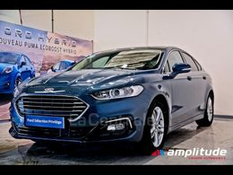 FORD MONDEO 4 22 240 €