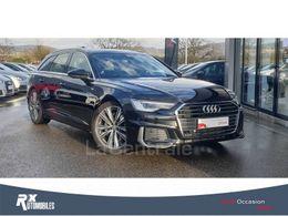 AUDI A6 (5E GENERATION) AVANT 58860€