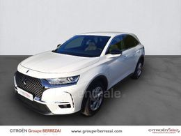 DS DS 7 CROSSBACK 48110€