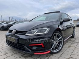 VOLKSWAGEN GOLF 7 R 39 940 €
