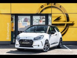 DS DS 3 15690€